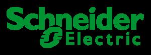 Schneider Electric LOGO SMALL