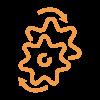 2021-KIMSO-Pictogrammes-Orange-RGB_12