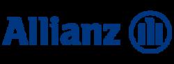 Allianz LOGO SMALL