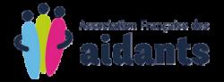 Association Française des Aidants AFA LOGO SMALL