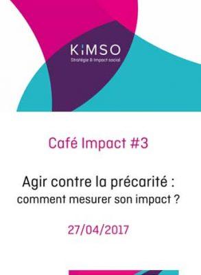 Cafe-Impact-3