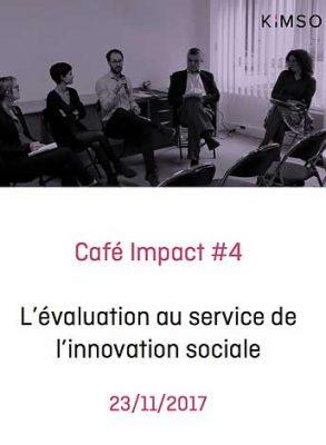 Cafe-Impact-4
