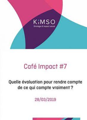 Cafe-Impact-7