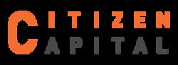 Citizen Capital LOGO SMALL