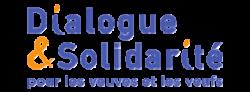Dialogue et Solidarité LOGO SMALL