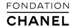 FONDATION CHANEL-LOGO-SMALL
