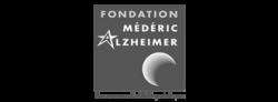 Fondation Médéric Alzheimer LOGO SMALL