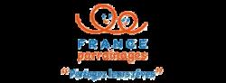 France Parrainages LOGO SMALL