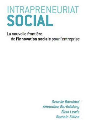 Intrapreneuriat-social-la-nouvelle-frontiere-de-linnovation-sociale-pour-lentreprise
