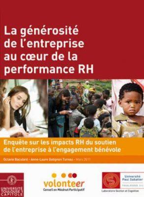 La-generosite-de-lentreprise-au-coeur-de-la-performance-RH