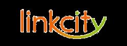 Linkcity LOGO SMALL