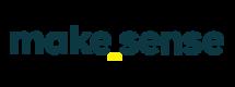 Makesense-LOGO-SMALL