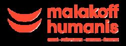 Malakoff Humanis LOGO SMALL