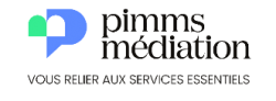 Pimms Médiation LOGO SMALL