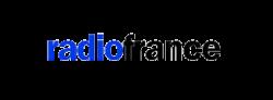 Radio France LOGO SMALL
