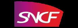 SNCF LOGO SMALL