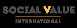 Social Value International SVI LOGO SMALL