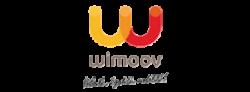 Wimoov LOGO SMALL