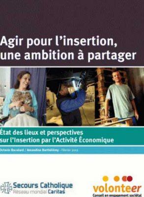 agir-pour-linsertion-une-ambition-a-partager