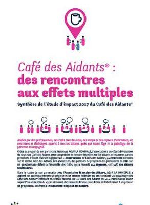 cafe-des-aidants-des-rencontres-aux-effets-multiples