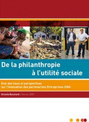 de-la-philanthropie-a-lutilite-sociale