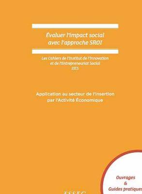 evaluer-limpact-social-avec-lapproche-SROI