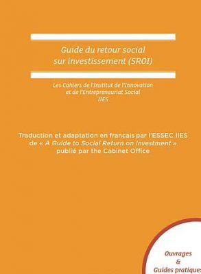 guide-du-retour-social-sur-investissement-SROI
