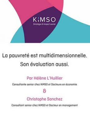 la-pauvrete-est-multidimensionnelle-son-evaluation-aussi