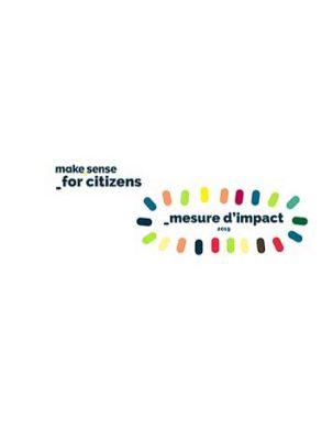 makesense-for-citizens-mesure-dimpact-2019