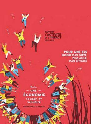 rapport-dactivite-et-dimpact-2018-2019