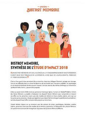union-bistrot-synthese-de-letude-dimpact