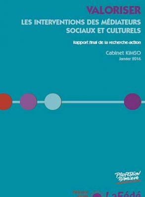 valoriser-les-interventions-des-mediateurs-sociaux-et-culturels
